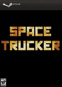 space-trucker-cover