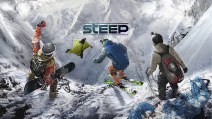 steep-trainer