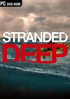 stranded-deep-cover