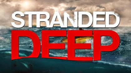 stranded-deep-trainer