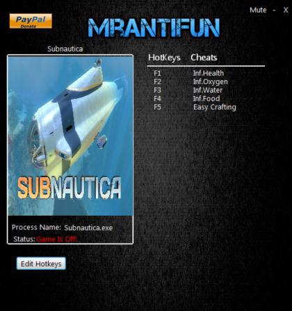 subnautica-trainer-2016