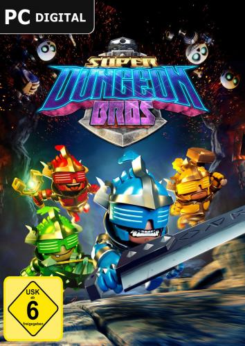 super-dungeon-bros-cover