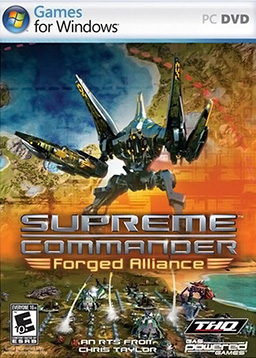supreme-commander-forged-alliance-cover