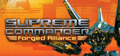 supreme-commander-forged-alliance-trainer