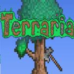 terraria-cover
