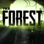 the-forest-cover