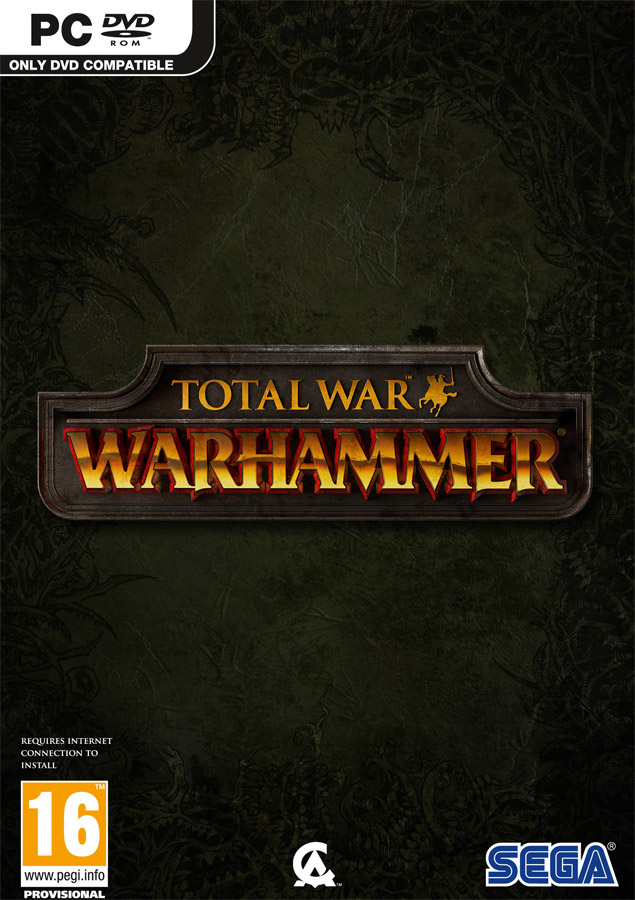 total-war-warhammer-cover