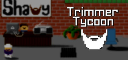 trimmer-tycoon-trainer