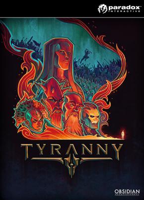 tyranny-cover