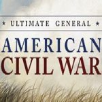 ultimate-general-civil-war-cover
