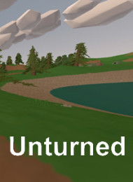 unturned-cover