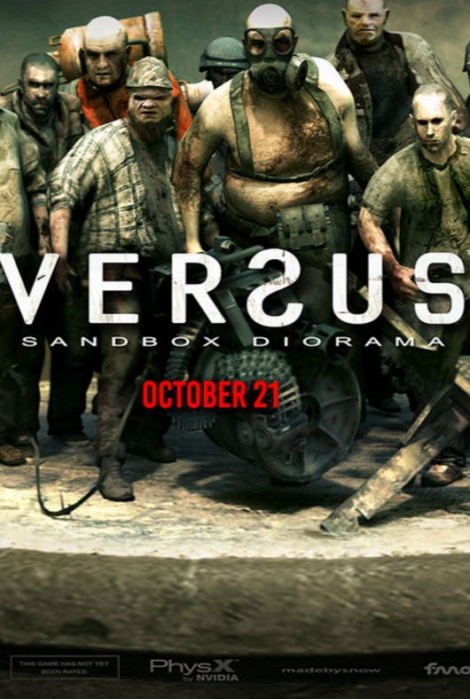 versus-game-cover