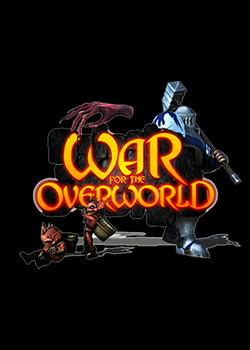 war-for-the-overworld-cover