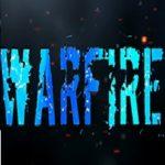 warfire-cover