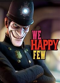 we-happy-few-cover