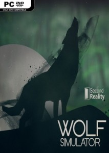 wolf-simulator-cover