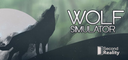 wolf-simulator-trainer