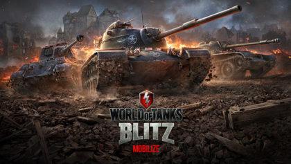 world-of-tanks-blitz-trainer