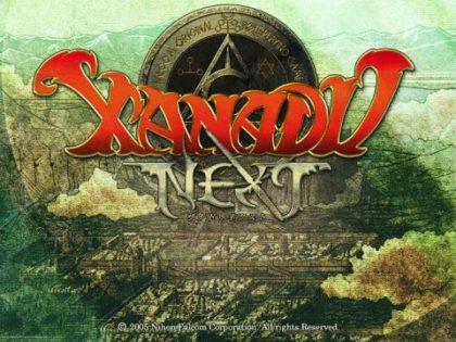 xanadu-next-trainer