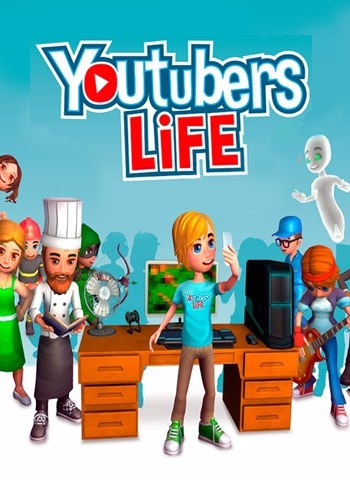 youtubers-life-cover