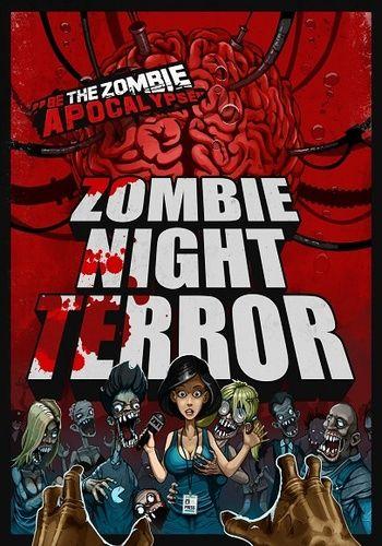 zombie-night-terror-cover