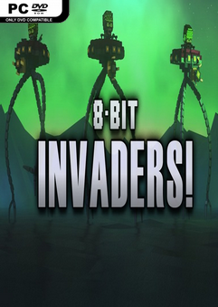 8-bit-invaders-cover