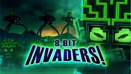 8-bit-invaders-trainer