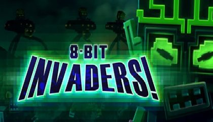 8-bit-invaders-trainer-cheat