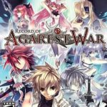 agarest-generations-of-war-cover