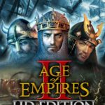 age-of-empires-2-hd-cover