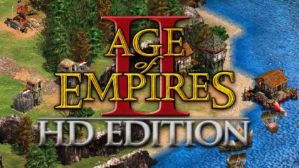 age-of-empires-2-hd-trainer