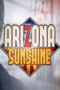 arizona-sunshine-cover
