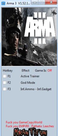 arma-3-trainer
