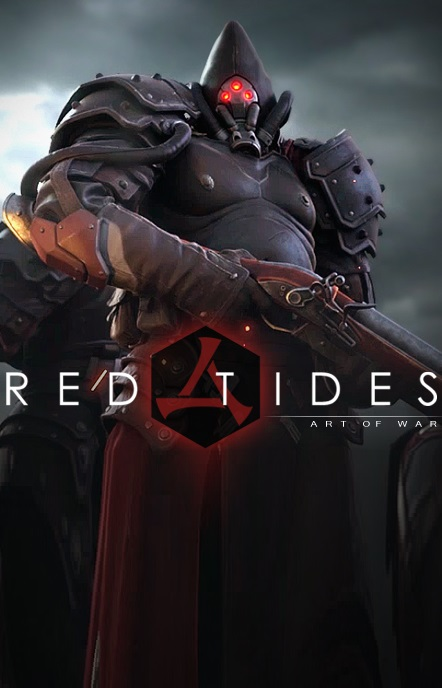 art-of-war-red-tides-cover