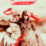 assassins-creed-chronicles-china-cover