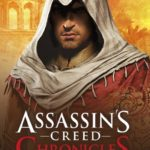 assassins-creed-chronicles-india-cover
