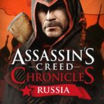 assassins-creed-chronicles-russia-cover