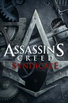 assassins-creed-syndicate-cover