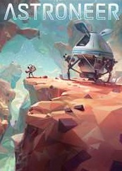 astroneer-game