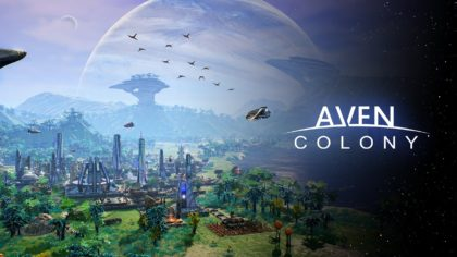 aven-colony-trainer-2016