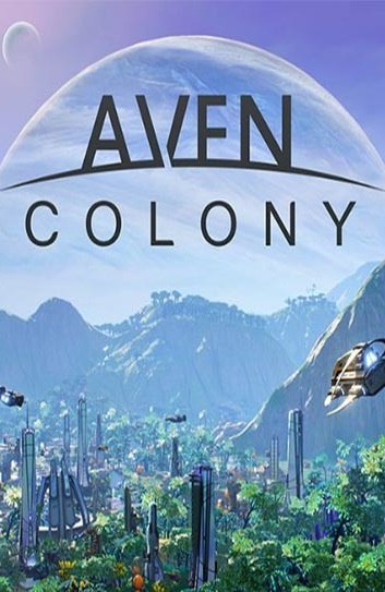 aven-colony-cover