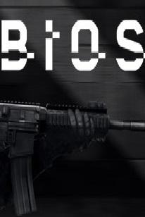 bios-cover