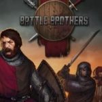 battle-brothers-cover