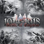 battle-of-empires-1914-1918-cover