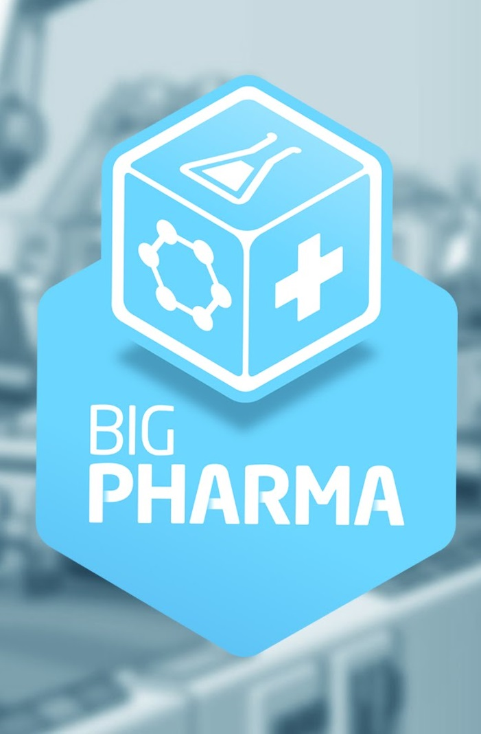 big-pharma-cover
