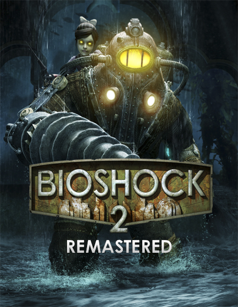 bioshock-2-remastered-cover