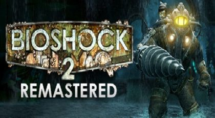 bioshock-2-remastered-trainer