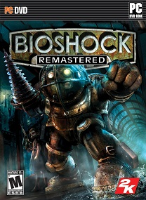 bioshock-remastered-cover