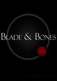 blade-bones-cover