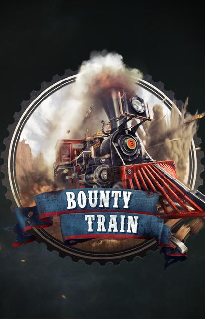 bounty-train-cover